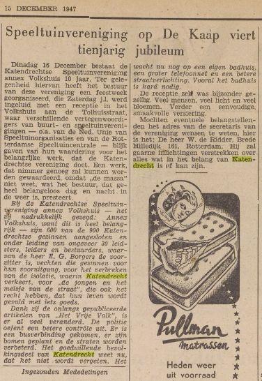 Het Vrije Volk 15-12-1947