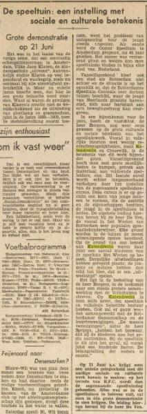 Het vrije volk 06-06-1947
