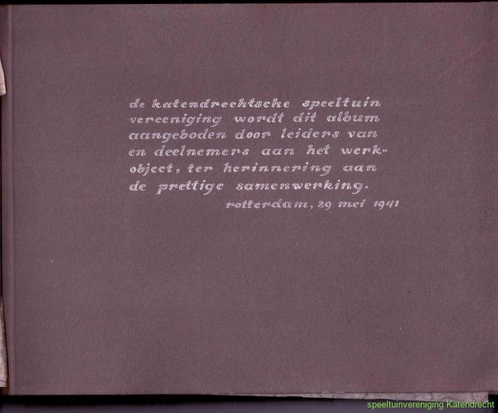 Fotoboek A. van Asperen (02)
