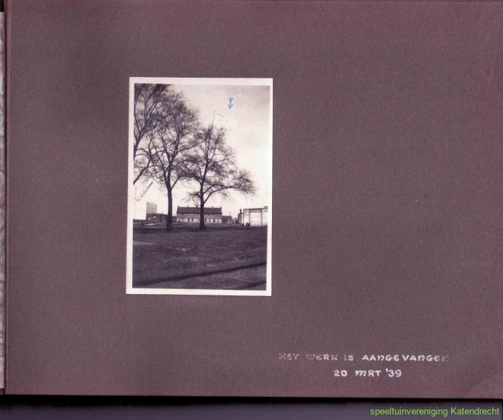 Fotoboek A. van Asperen (03)
