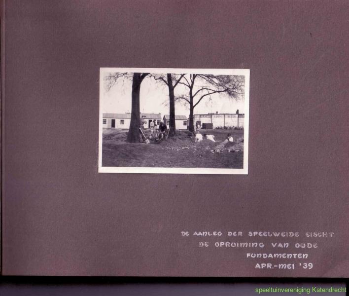 Fotoboek A. van Asperen (05)