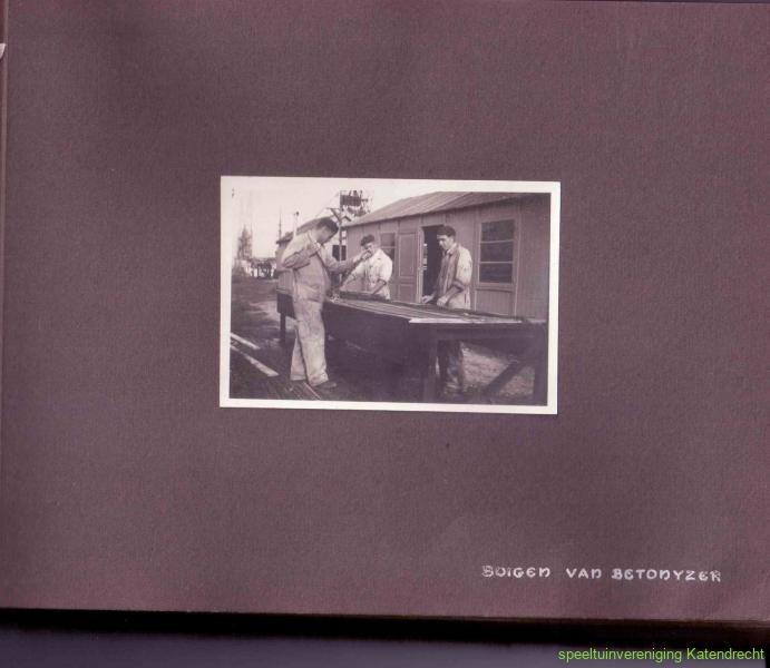 Fotoboek A. van Asperen (06)