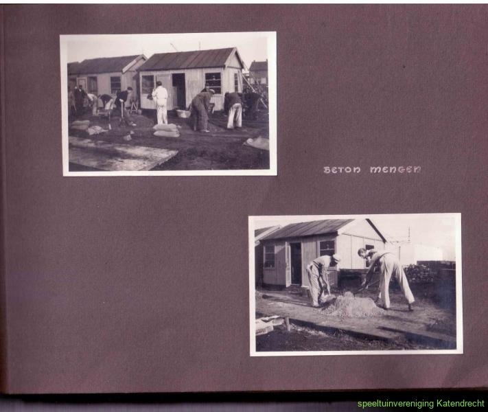 Fotoboek A. van Asperen (07)