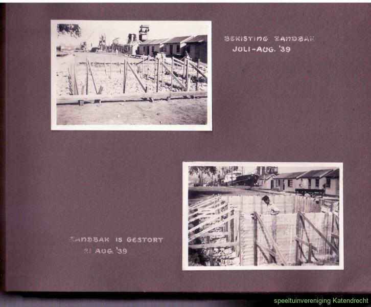 Fotoboek A. van Asperen (08)
