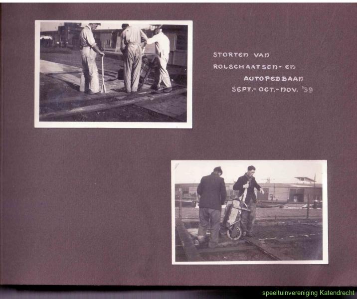 Fotoboek A. van Asperen (09)