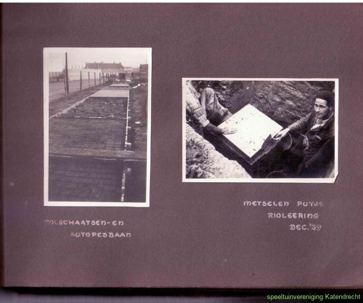 Fotoboek A. van Asperen (10)
