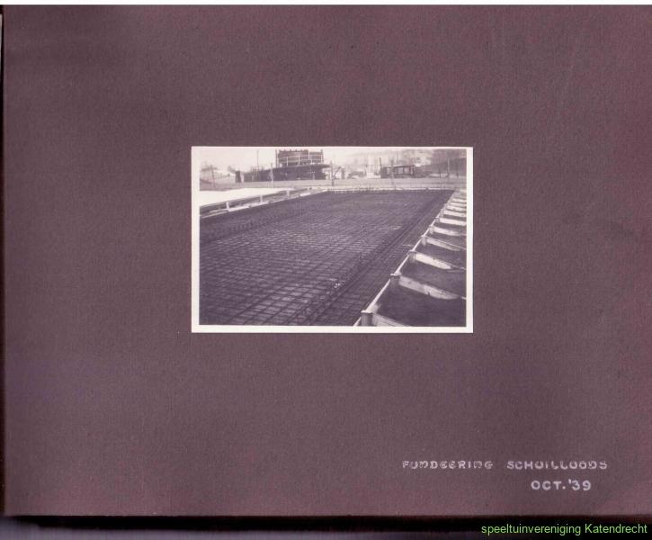 Fotoboek A. van Asperen (11)