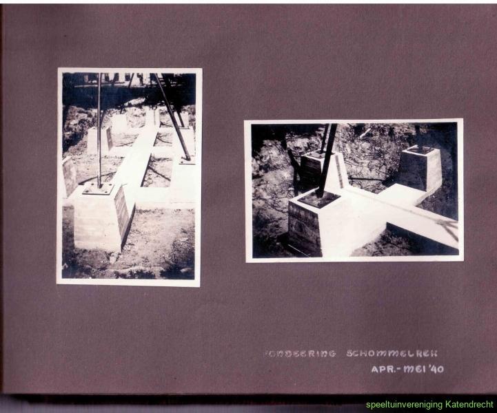 Fotoboek A. van Asperen (12)