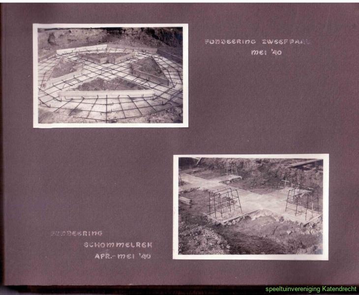 Fotoboek A. van Asperen (13)