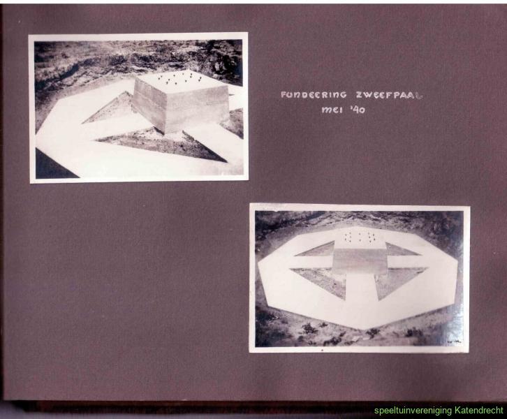Fotoboek A. van Asperen (14)