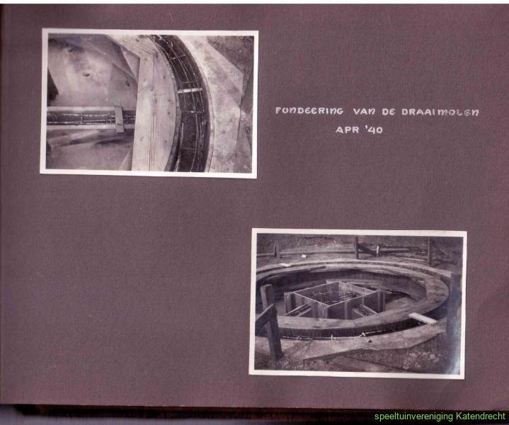 Fotoboek A. van Asperen (15)