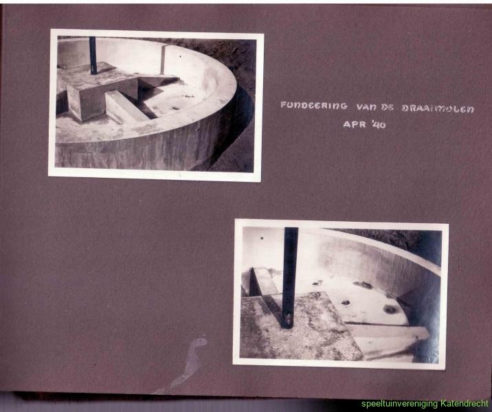 Fotoboek A. van Asperen (16)