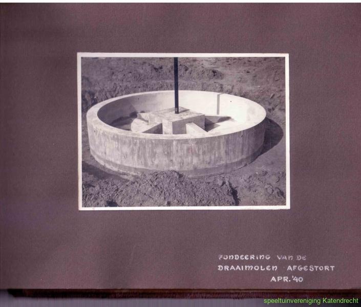 Fotoboek A. van Asperen (17)