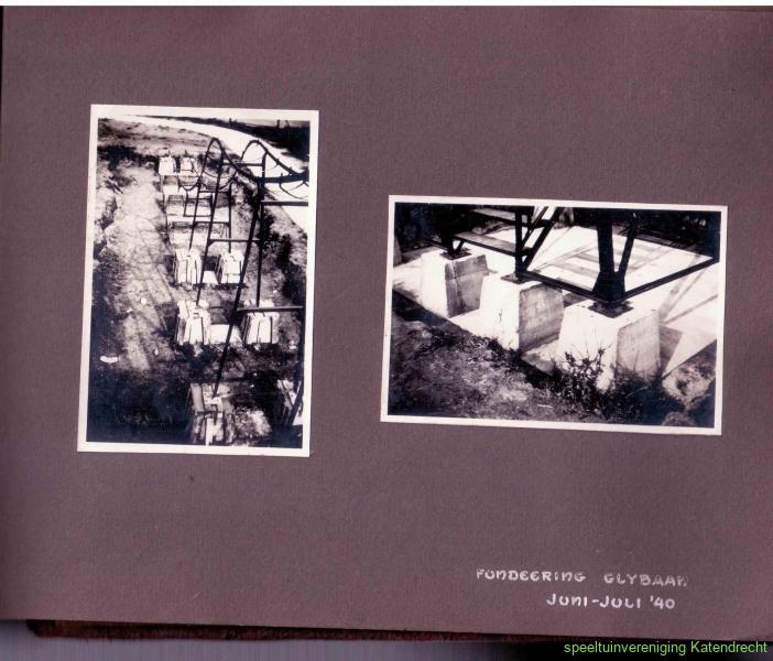 Fotoboek A. van Asperen (18)
