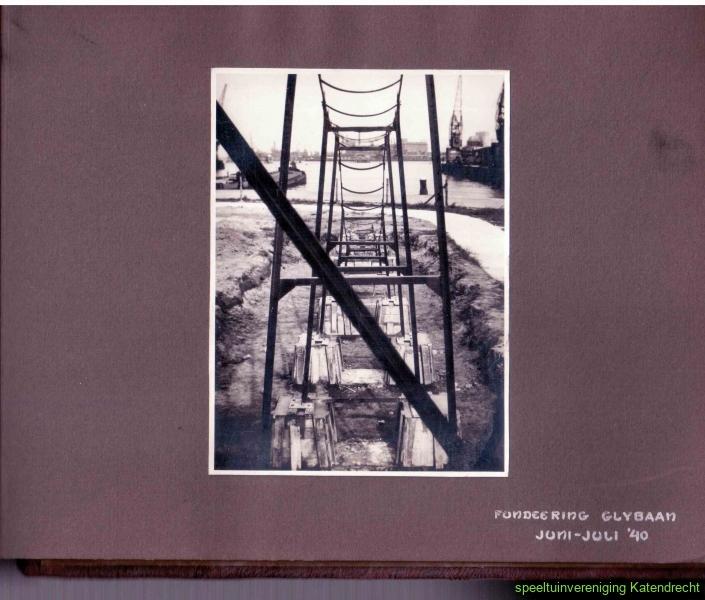 Fotoboek A. van Asperen (19)