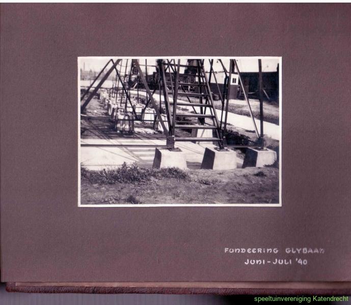Fotoboek A. van Asperen (20)